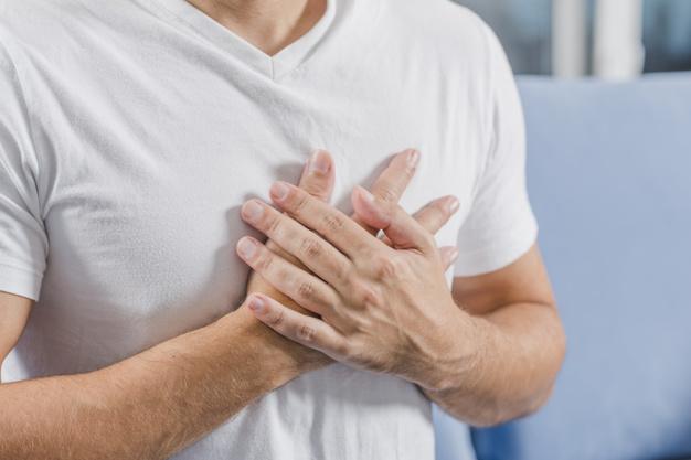 visita cardiologica - Medica - Diagnostica per immagini - Cinisi Palermo