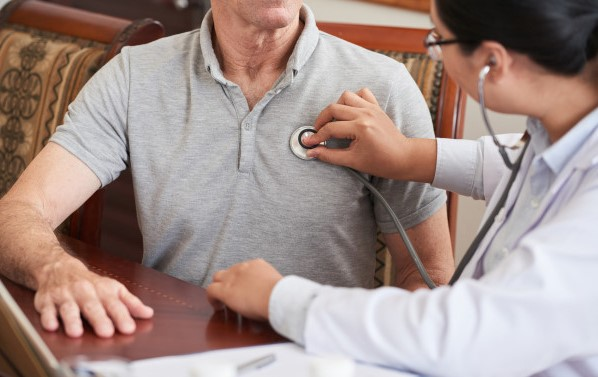 cardiopatici - centro medica - palermo