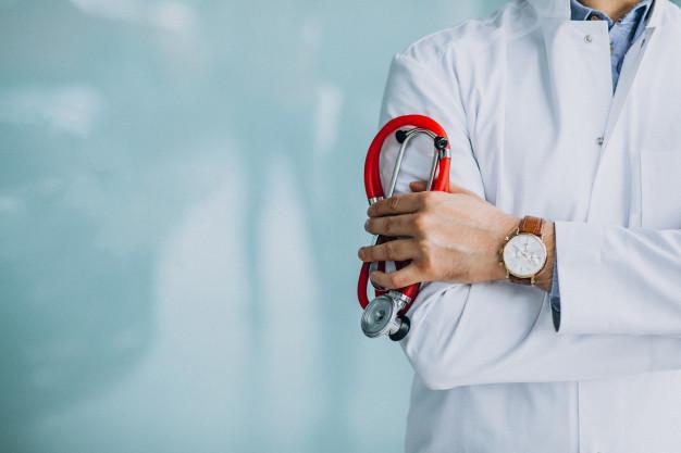 radiografia a Cinisi - centro Medica